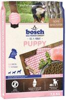 bosch Puppy (7,5 kg)