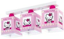 """Dalber Deckenleuchte  """"Hello Kitty """" (63253)"""