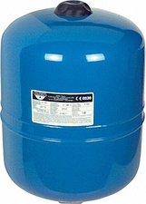 Zilmet Zilflex Hydro Plus 50 Liter