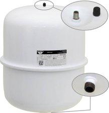 Zilmet Zilflex H 50 Liter