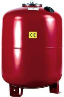 Varem Maxivarem LR 150 Liter
