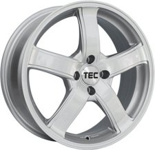 ASA Wheels TEC AS01 (7x17)