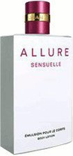 Chanel Allure Sensuelle Body Lotion (200 ml)