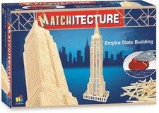 Bojeux Matchitecture - Empire State Building (6647)