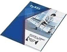 ZyXEL E-iCard SSL VPN 2 to 10 Tunnels (Multi)