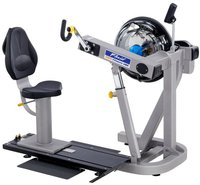 First Degree Fitness Upper Body Ergometer UBE