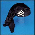 Hilka Piraten-Hut