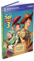 Leap Frog Tag Toy Story 3 Buch (englische Version)