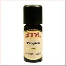 Alles Dufte Aromaöl Tropical(10 ml)