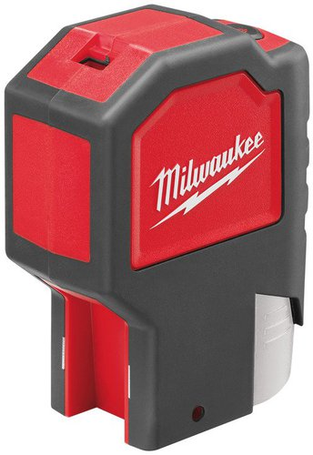 Milwaukee C12BL2 0