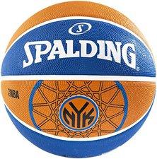 Spalding NBA Teamball New York Knicks