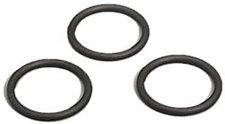 Brill O-Ring für Pumpe (706460.0000)
