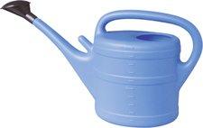 Geli Kunststoff-Gießkanne 10 l hellblau (70201033)