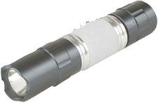 TechnoLine T9034 Metall-Taschnelampe