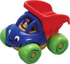 Gowi Mini Truck Kipper (560-23)