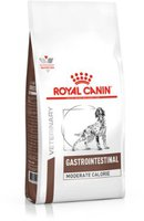 Royal Canin Gastro Intestinal Moderate Calorie (2 kg)