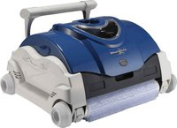 Hayward Pool Products Shark Vac XL