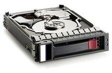 Micro Storage SAS HotSwap 300GB (SA300003I250)