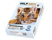 Papyrus WWF Multifunktionspapier A4, 80g (88076984)