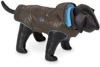 Nobby Hundemantel Ally alle Farben (36 cm)