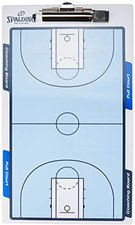 Spalding NBA Tactic Board