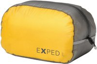 Exped Zip Pack UL (L) yellow