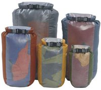 Exped Fold Drybag CS (3 L)