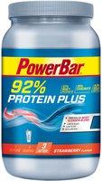 PowerBar ProteinPlus 92 (Erdbeer)