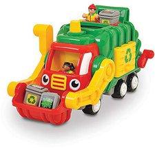 WOW Toys Flip 'n' Tip Fred (CH015094)