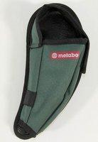 Metabo 625378000