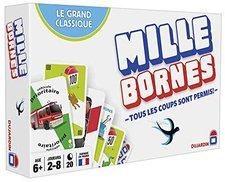 Dujardin 1000 bornes (59026) (französisch)