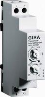 Gira System 2000 REG Treppenlichtautomat (082100)