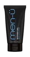 men-ü Shower Gel (100 ml)