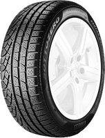 Pirelli W 240 Sottozero 2 225/55 R17 101V