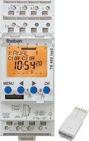 Theben TR 622 top2 24V (6224100)