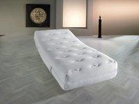 f.a.n. Komfort Plus KS 80x220 cm