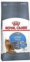 Royal Canin Light 40 (3,5 kg)