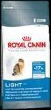 Royal Canin Light 40 (3,5 kg)