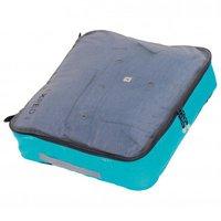 Exped Mesh Organiser (XL)