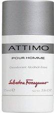 Salvatore Ferragamo Attimo Deodorant Stick (75 ml)