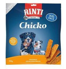 Rinti Chicko XXL-Pack Huhn (900 g)