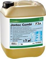 Taski Jontec Combi F3a 10 L