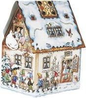 Korsch Märchenhaus