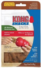 Kong Stuffn Liver Snacks Small (198 g)