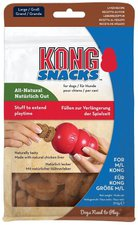 Kong Stuffn Liver Snacks Large (312 g)