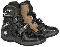 Alpinestars Tech 2 Boot