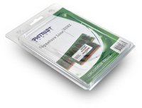 Patriot 1024MB DIMM 800MHz PC2-6400