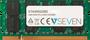 Weitere 2048MB DIMM 800MHz PC2-6400 diverser Hersteller