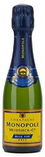 Heidsieck & Co Monopole Blue Top 0,2l