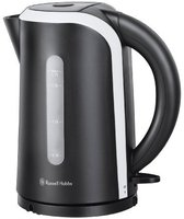 Russell Hobbs Mono Collection Wasserkocher 18534-70